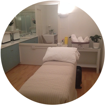 Cosmetic Acupuncture Clinic Armadale
