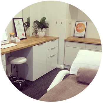 Cosmetic Acupuncture Clinic Kew East