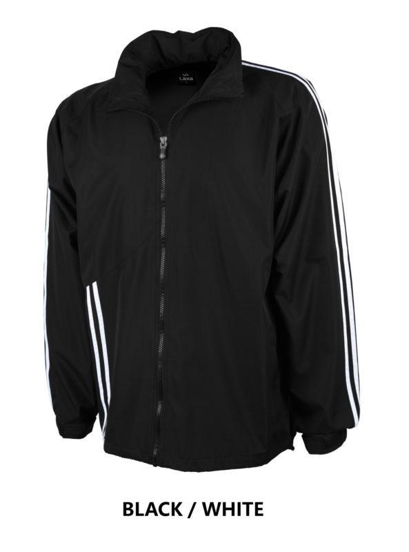 adam-jacket-black-white-1