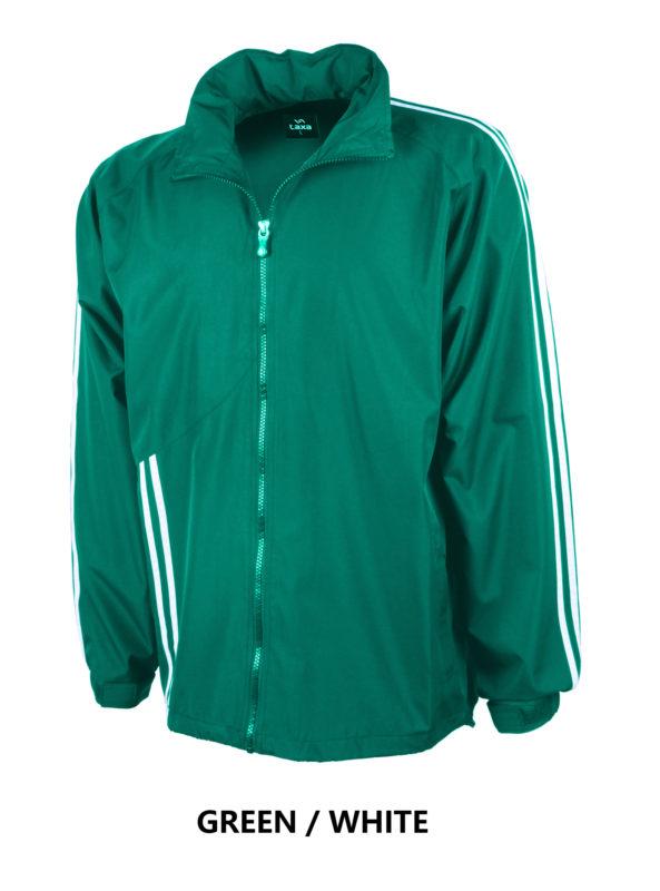 adam-jacket-green-white-1
