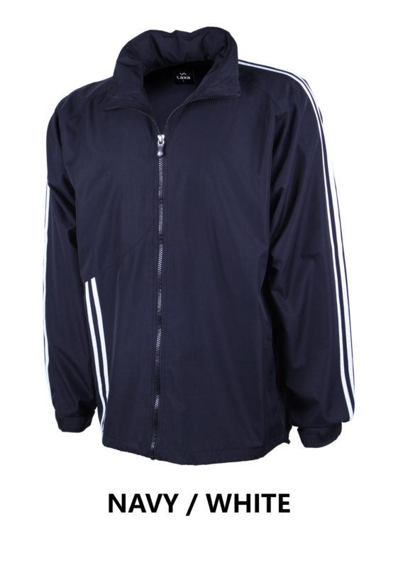 adam-jacket-navy-white-1