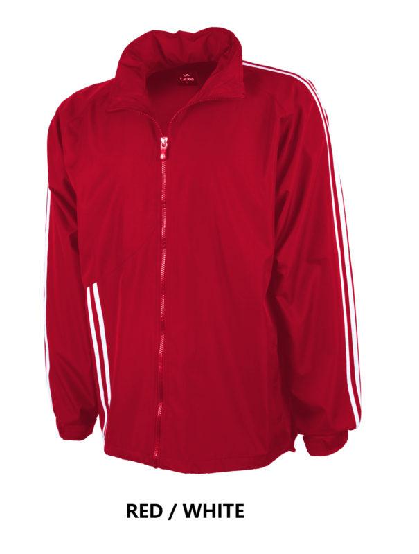 adam-jacket-red-white-1