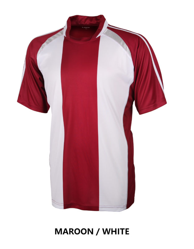 angelo-striped-jersey-maroon-white