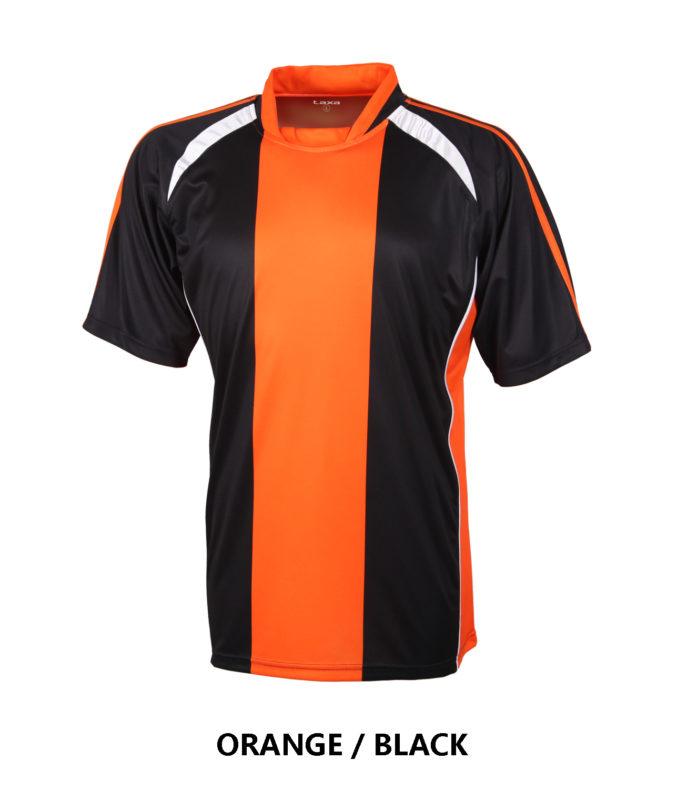 angelo-striped-jersey-orange-black-1