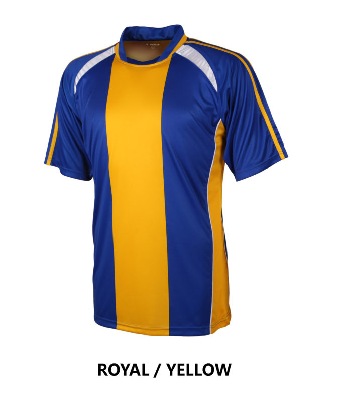 angelo-striped-jersey-royal-yellow-1