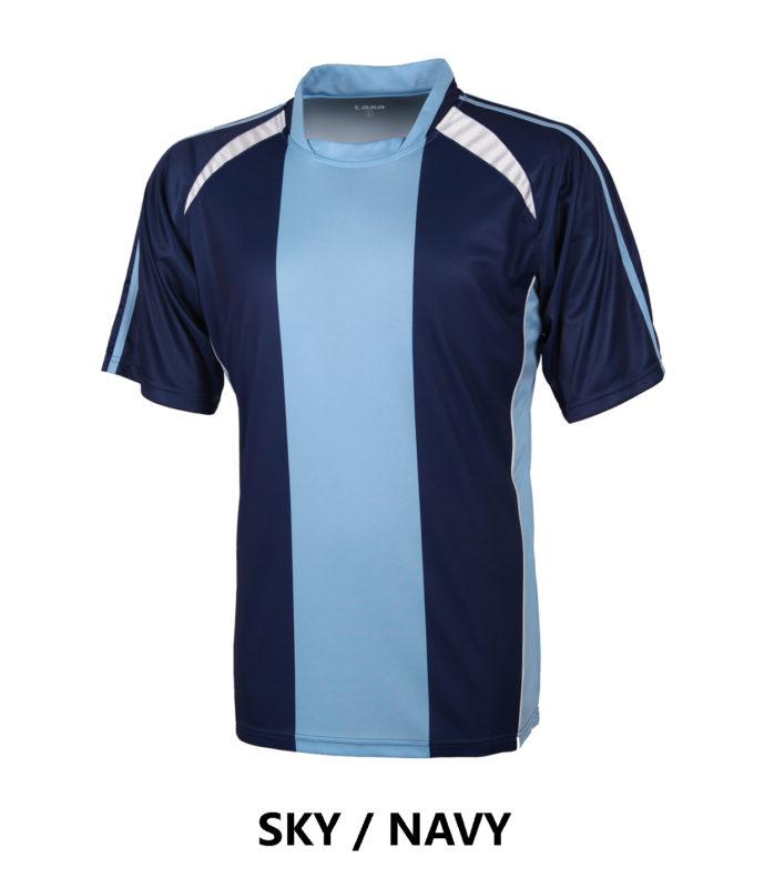 angelo-striped-jersey-sky-navy-1