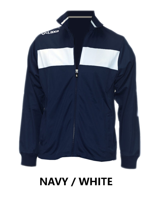barcellona-tracksuit-jacket-navy-white-1