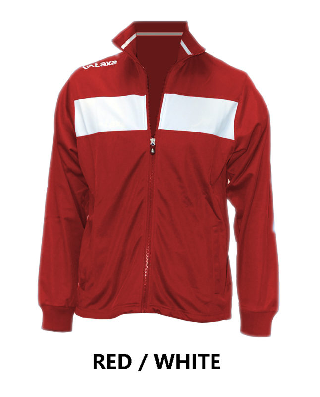barcellona-tracksuit-jacket-red-white-1