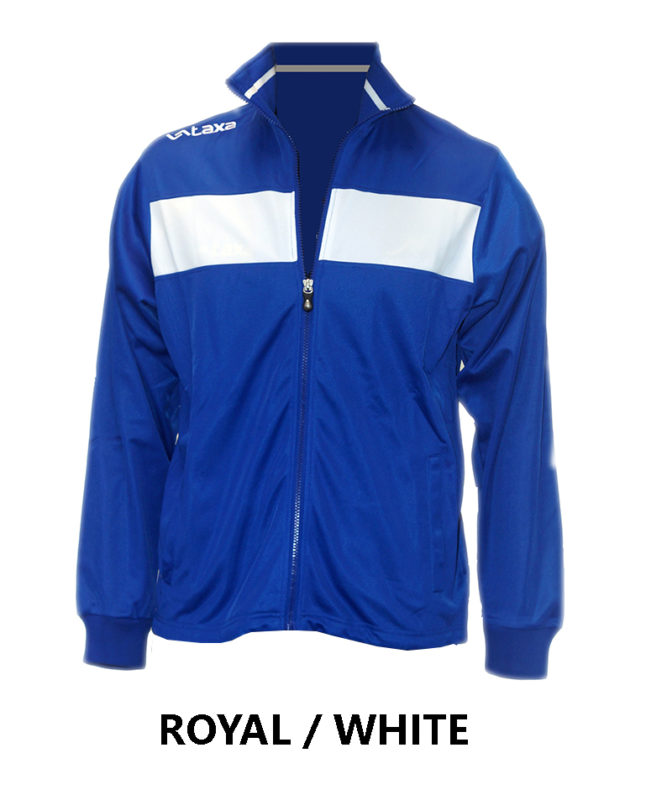 barcellona-tracksuit-jacket-royal-white-1