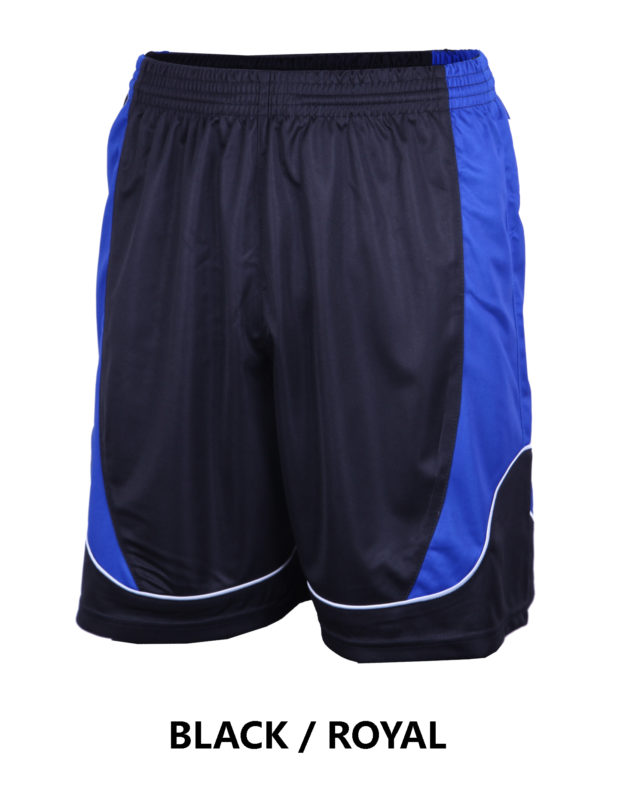 benito-shorts-black-royal-1