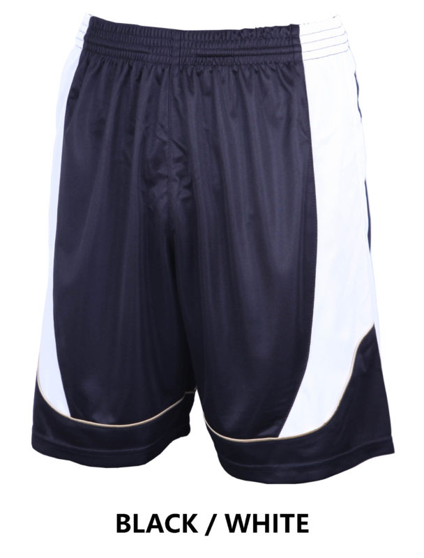 benito-shorts-black-white-1