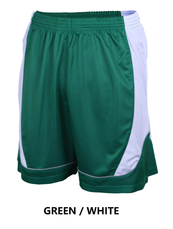 benito-shorts-green-white-1