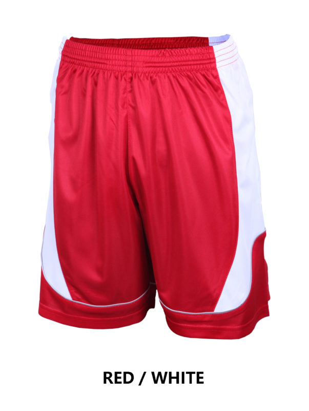 benito-shorts-red-white-1