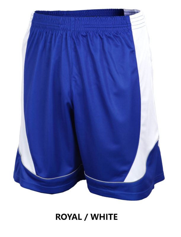 benito-shorts-royal-white-1