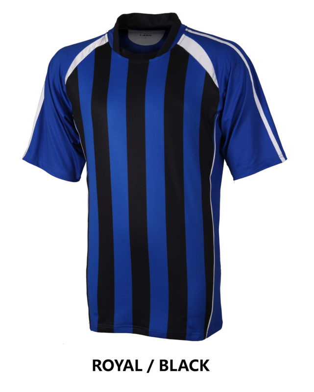 benito-striped-jersey-royal-black-1