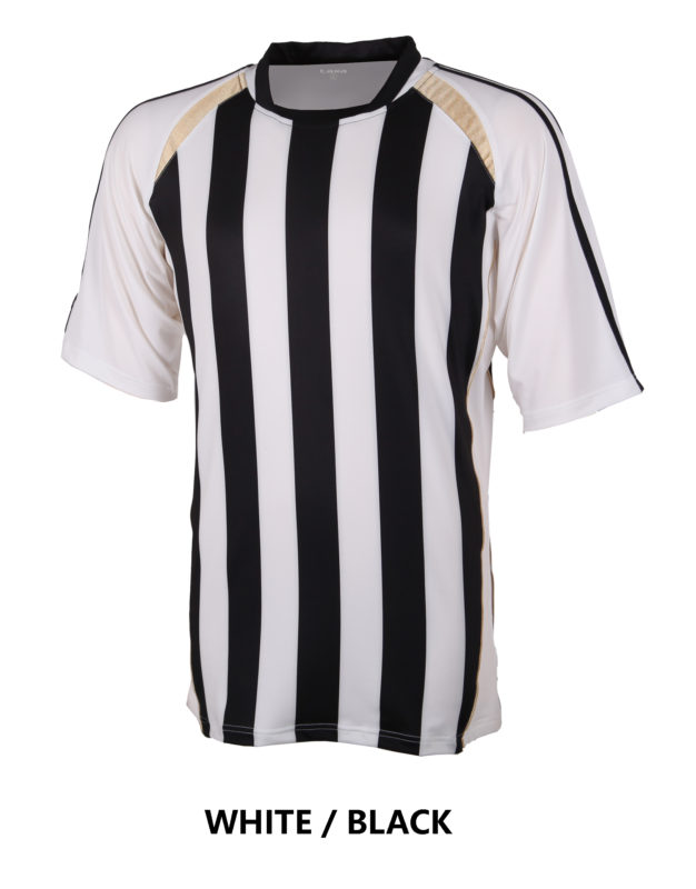 benito-striped-jersey-white-black-1
