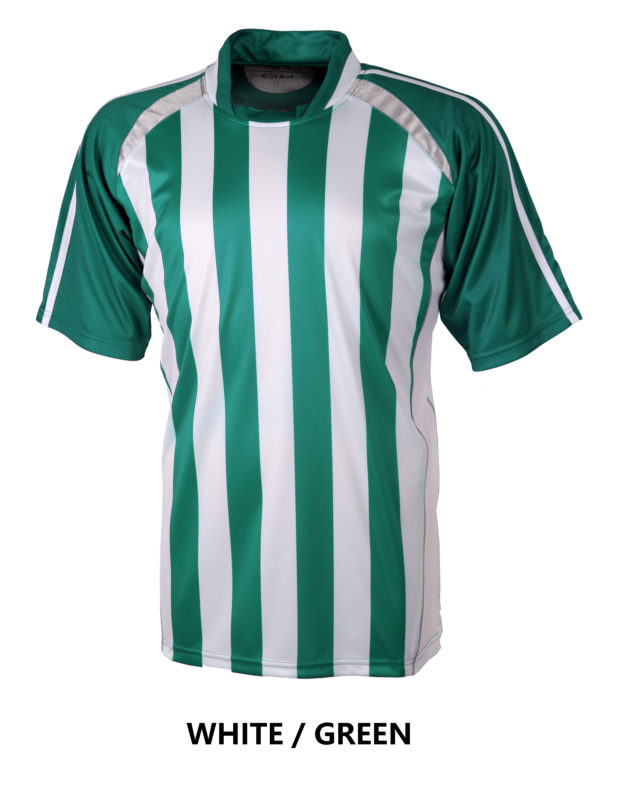 benito-striped-jersey-white-green-1