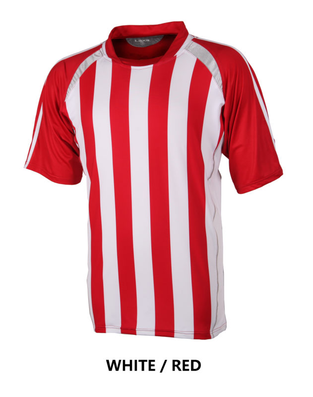 benito-striped-jersey-white-red-1