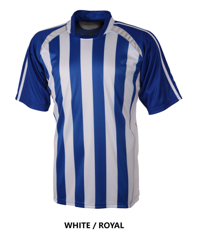 benito-striped-jersey-white-royal-1