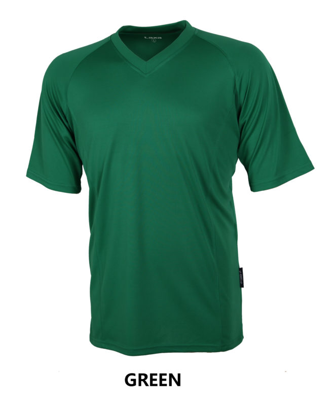 daniele-green-1