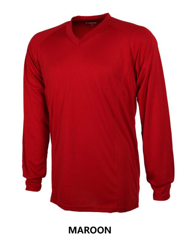 daniele-long-sleeve-maroon-1