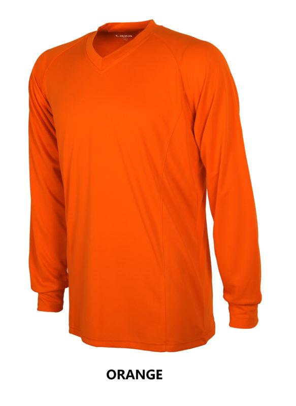 daniele-long-sleeve-orange-1