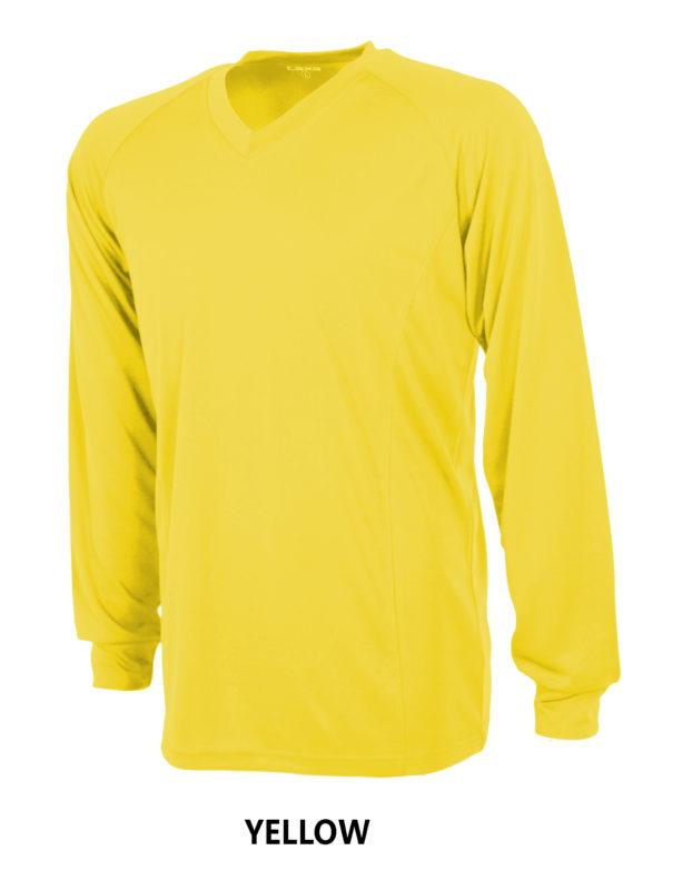 daniele-long-sleeve-yellow-1
