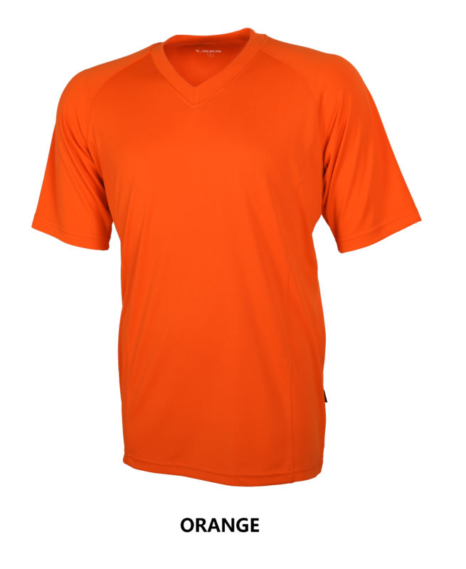 daniele-orange-1
