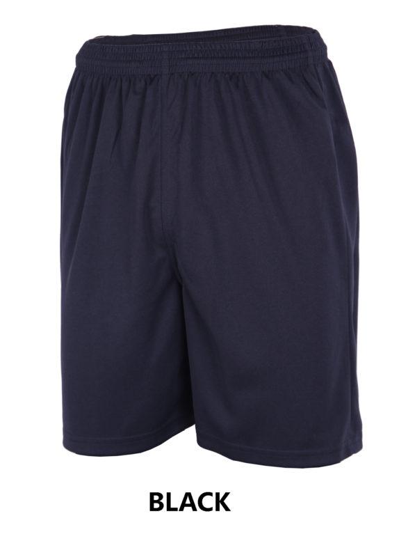 daniele-shorts-black-1
