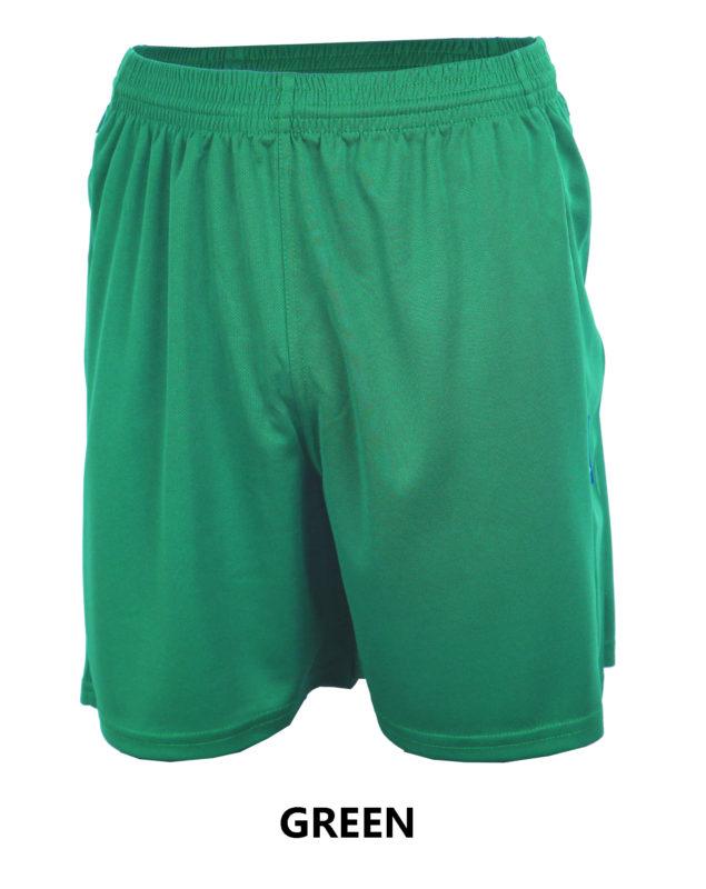 daniele-shorts-green-1