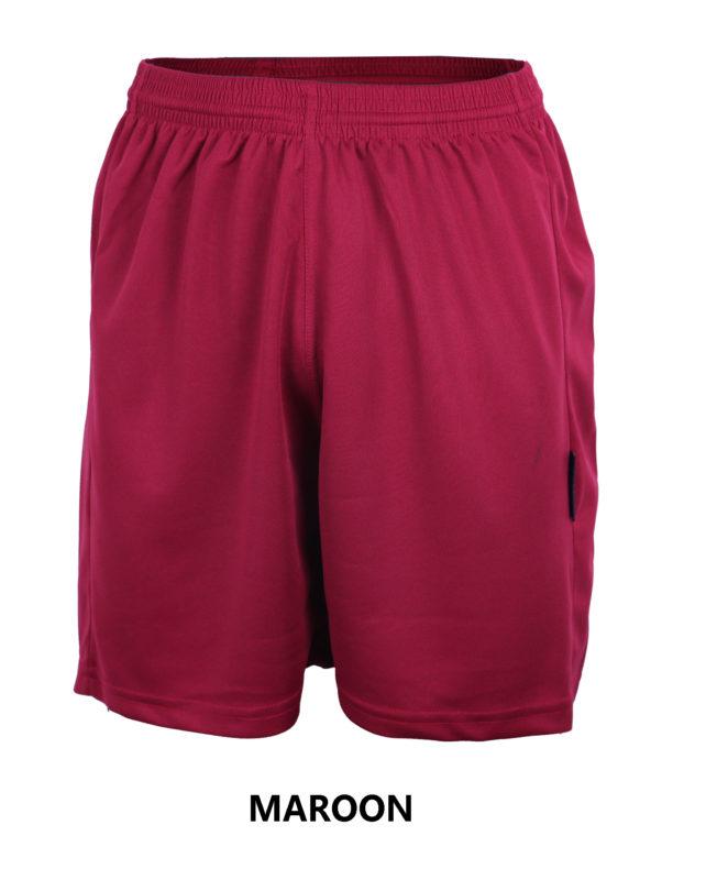 daniele-shorts-maroon-1