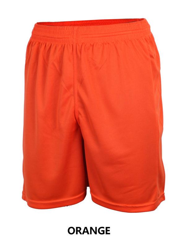 daniele-shorts-orange-1