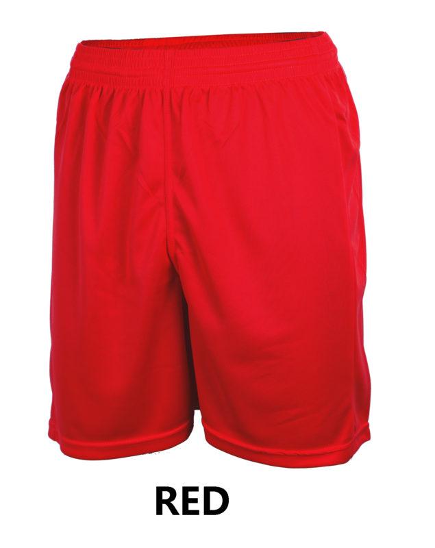 daniele-shorts-red-1