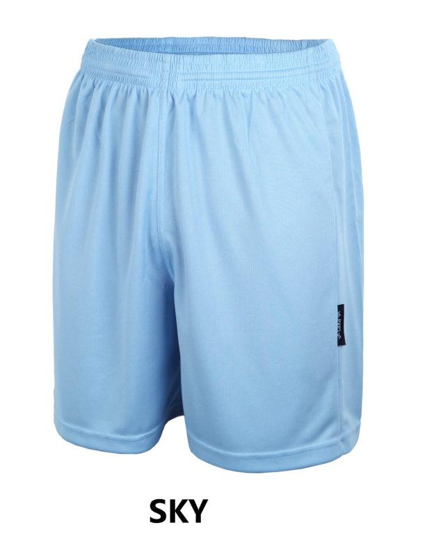daniele-shorts-sky-1