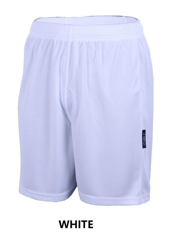 daniele-shorts-white-1
