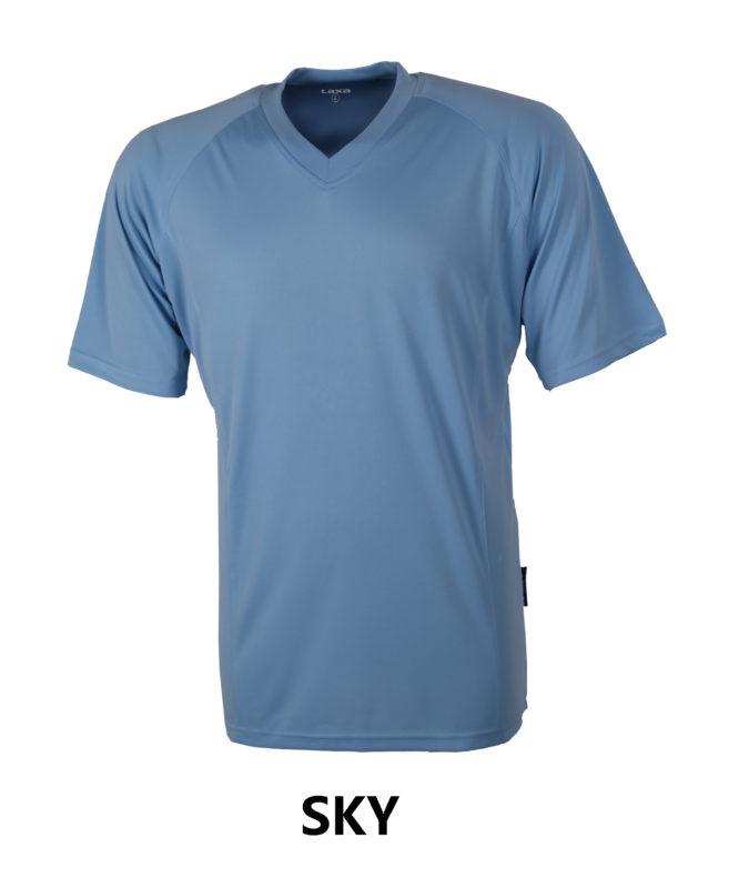 daniele-sky-1
