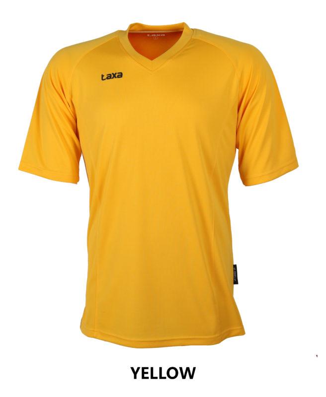 daniele-yellow