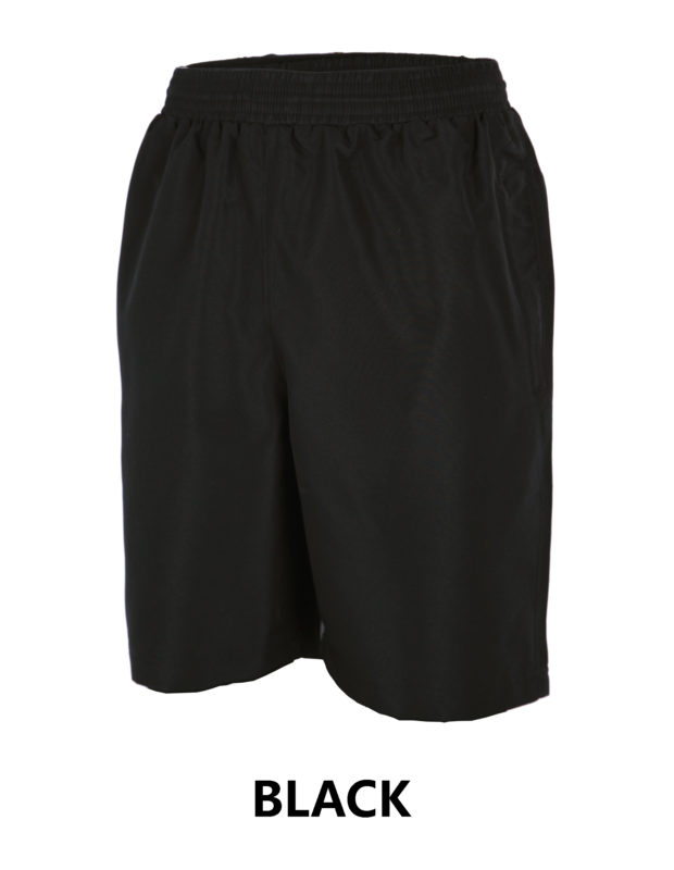 davide-bermuda-shorts-black-1
