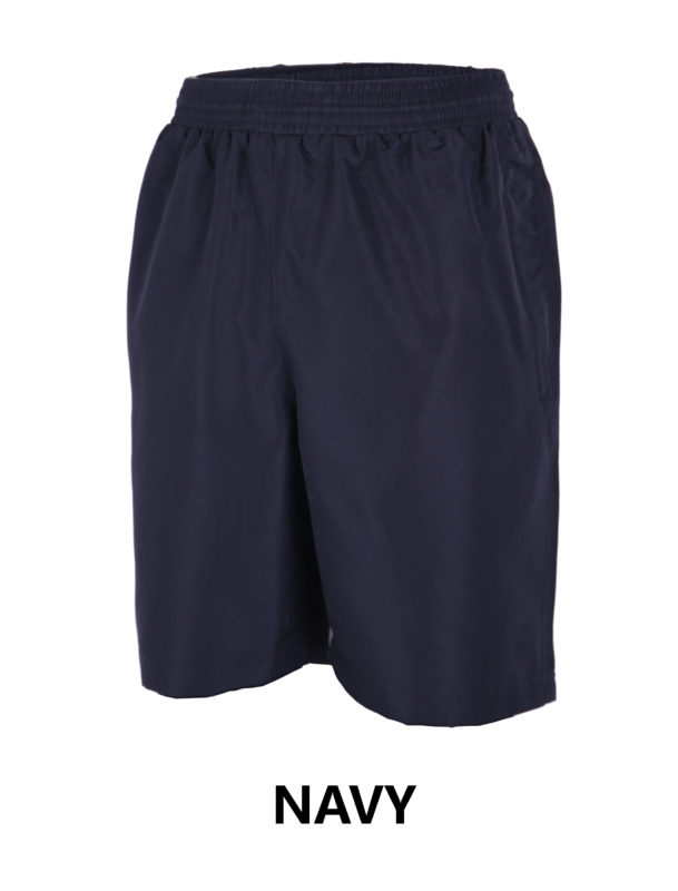 davide-bermuda-shorts-navy-1