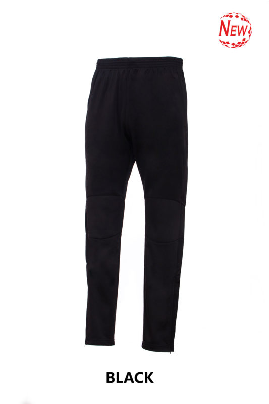 devenport-slim-fit-pants-black-1