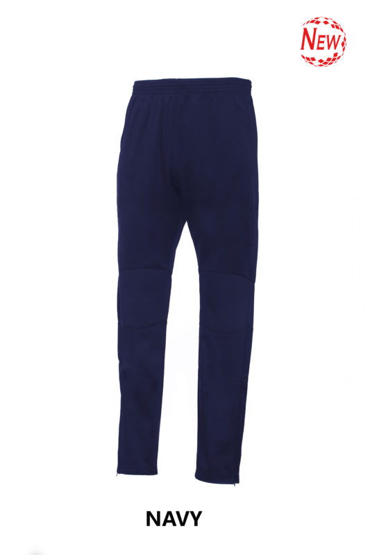 devenport-slim-fit-pants-navy-1