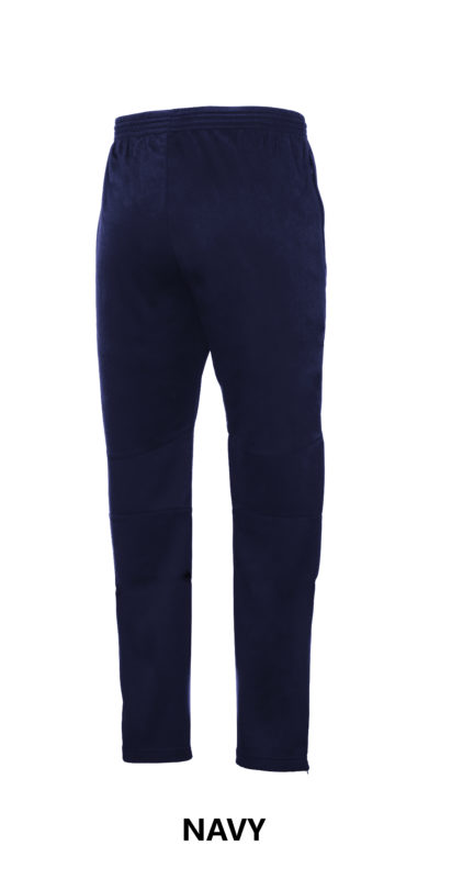 devenport-slim-fit-pants-navy-2