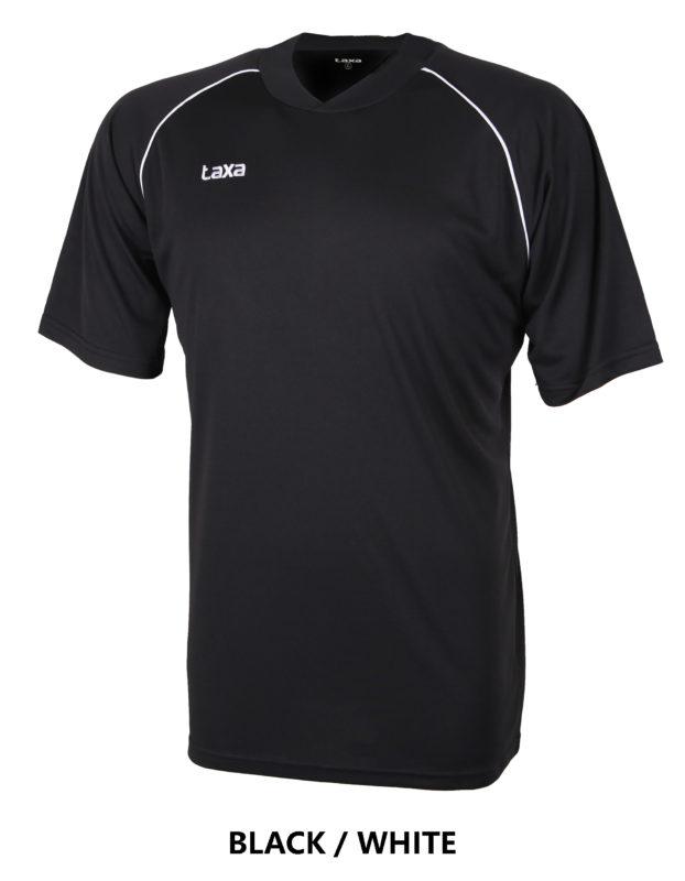 dubbo-jersey-black-white-1