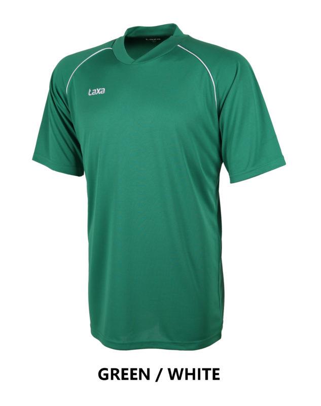 dubbo-jersey-green-white-1