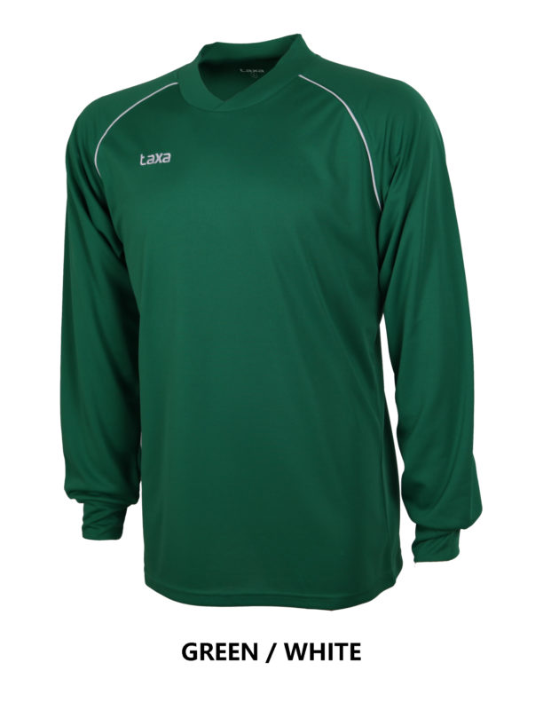 dubbo-jersey-long-sleeve-green-white-1