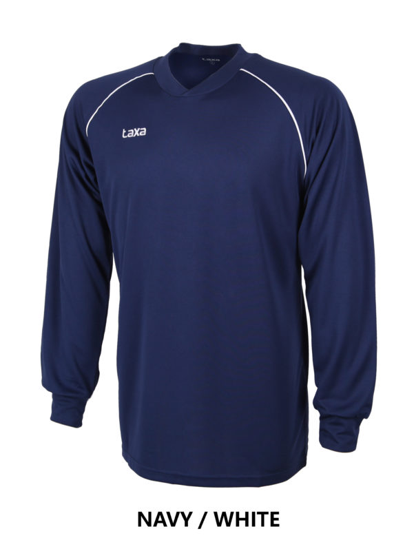 dubbo-jersey-long-sleeve-navy-white-1