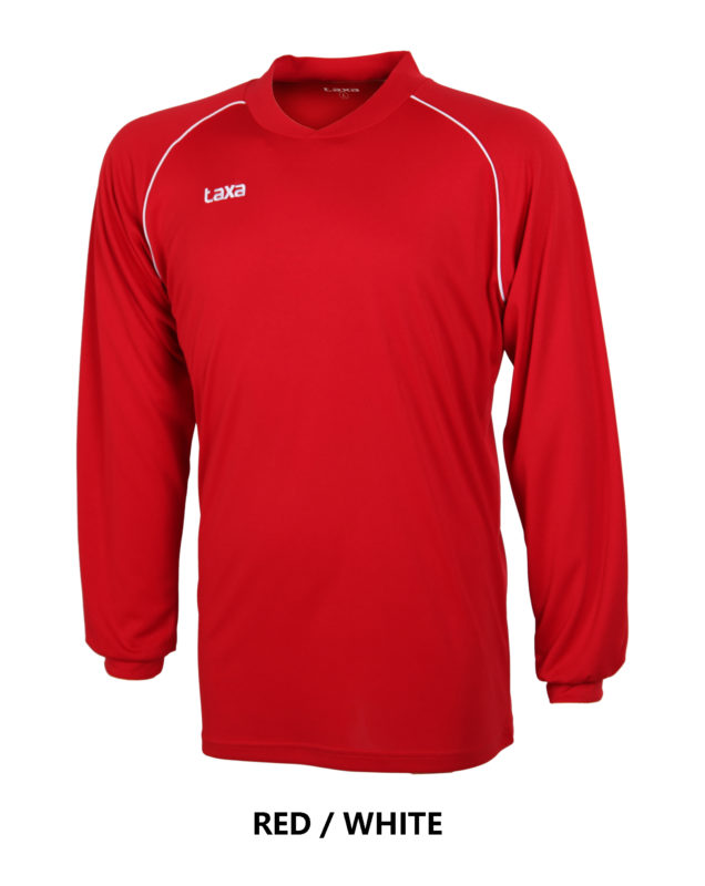 dubbo-jersey-long-sleeve-red-white-1