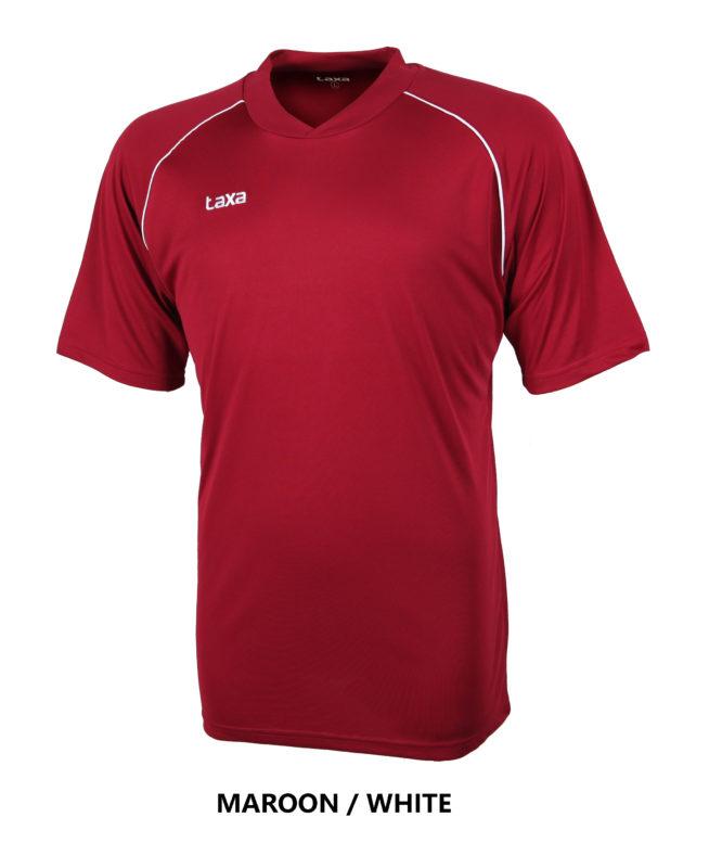dubbo-jersey-maroon-white-1