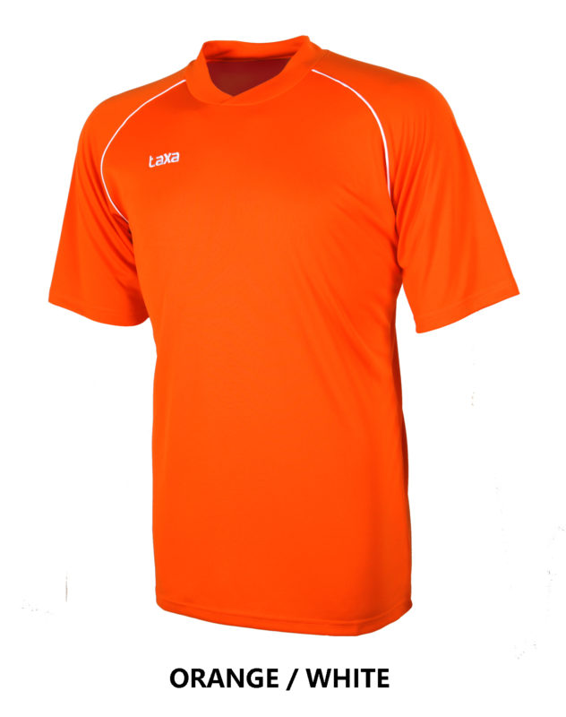 dubbo-jersey-orange-white-1