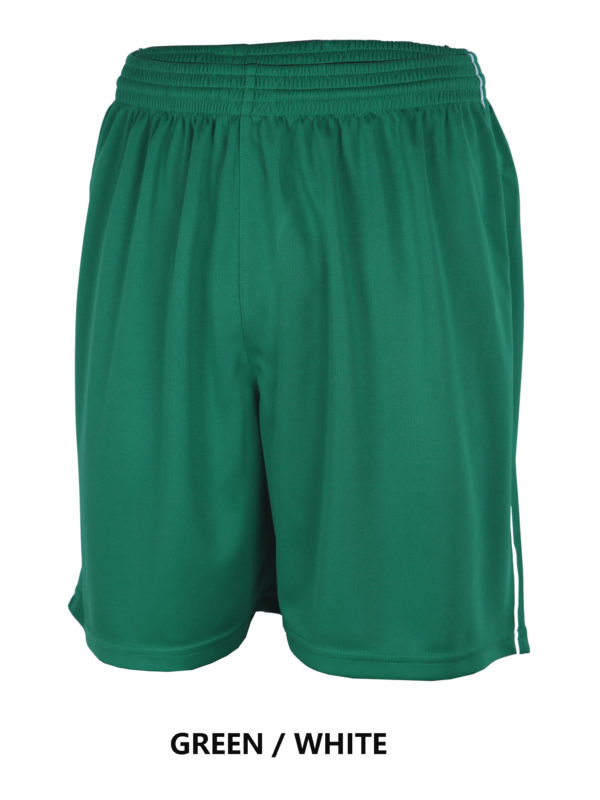 dubbo-shorts-green-white-1